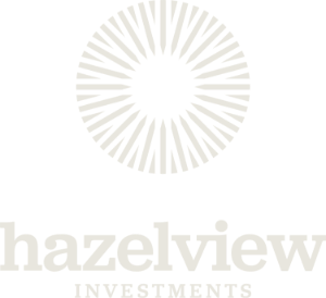 Hazelview Investments